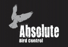 Absolute Bird Control - Bird Netting Melbourne logo