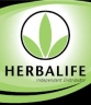 Herbalife Independent Distributor - Weight Loss Products Kalgoorlie logo