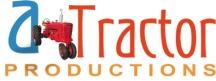 ATractor Video Production Melbourne logo
