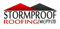 StormProof Roof WA - Roof Repairs Perth logo