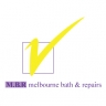 Melbourne Bath Repairs - Repair Cracks South Morang logo