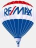 RE/MAX Ultimate - Real Estate Agent Burpengary logo