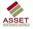 Asset Maintenance Australia - Building Maintenance Hills District logo