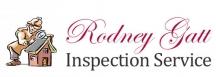 Rodney Gatt's Inspection Service - Building Inspections Hervey Bay logo