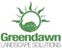Greendawn Landscape Solutions Pty Ltd logo
