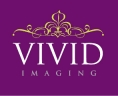 Wedding Photographer Newcastle - Vivid Imaging logo