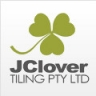 JClover Tiling Pty Ltd - Tiling Services Perth logo
