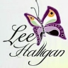 Lee Halligan Celebrant - Wedding Celebrant Rivervale logo