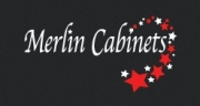 Merlin Cabinets - Kitchen Renovations Mandurah logo