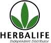 Independent Herbalife Distributor Anne - Weight Loss Products NSW logo
