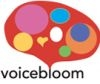 VoiceBloom - Public Speaking Indooroopilly Brisbane logo