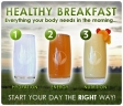 Herbalife-Marina Spatara - Weight Loss Products Perth logo