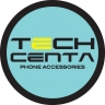 Tech Centa HQ Pty Ltd - Mobile Phone Repairs North Ryde, Macquarie Park, Macquarie, Marsfield logo