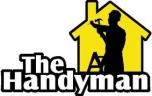 Lynx Handyman Services Adelaide logo