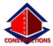 Casey Constructions - Carpenter Eight Mile Plains logo