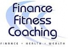 Finance Fitness Coaching logo