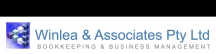 Winlea & Associates - Bookkeeping Bayside | Accountants Mornington Peninsula logo