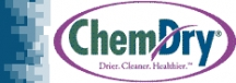 ChemDry Sparkle - Carpet & Upholstery Cleaning Sydney logo