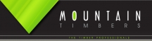Mountain Timbers Pty Ltd logo