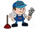 Buckton Plumbing - Plumber Paddington logo