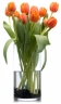 Flowers With Style - Online Flower Delivery Gold Coast logo