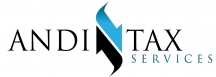 Andi Tax Services - Accounting, Tax & Bookkeeping Albury Wodonga logo