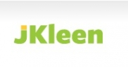 JKleen Services - Cleaners Harrisdale logo