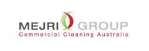 Mejri Group Pty Ltd - Carpet Cleaner North Shore logo