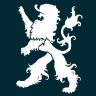 FRANCE HERITAGE logo