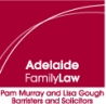 Adelaide Family Law - Legal Advice North Adelaide logo