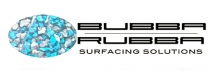 Bubba Rubba | Rubber Surfacing Sydney logo