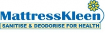 Mattresskleen Peninsula - Mattress Cleaning Mornington Peninsula logo
