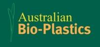 Australian Bio-Plastics - Ag Film Supplier Australia logo