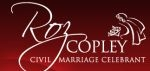 Do It for Love - Marriage Celebrant Gold Coast logo