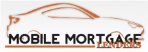 Mobile Mortgage Lenders - Mortgage Broker Beaconsfield logo