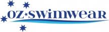 Oz Swimwear QLD logo