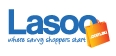 Lasoo   Online Catalogues Australia logo