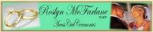 Access Civil Ceremonies -  Civil  & Marriage Celebrant Pakenham logo