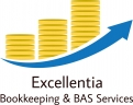 Excellentia Bookkeeping & BAS Services -