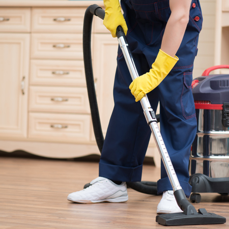 Commercial Cleaning Forestville, Kitchen Cleaners Avalon, Carpet Cleaners Northern Beaches