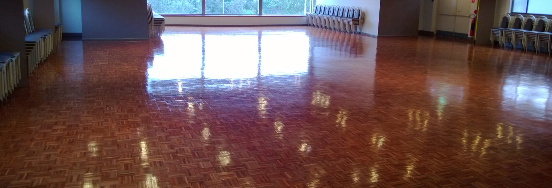Strata Cleaners Narrabeen, Cleaning Contractor Oxford Falls, Commercial Cleaning Forestville