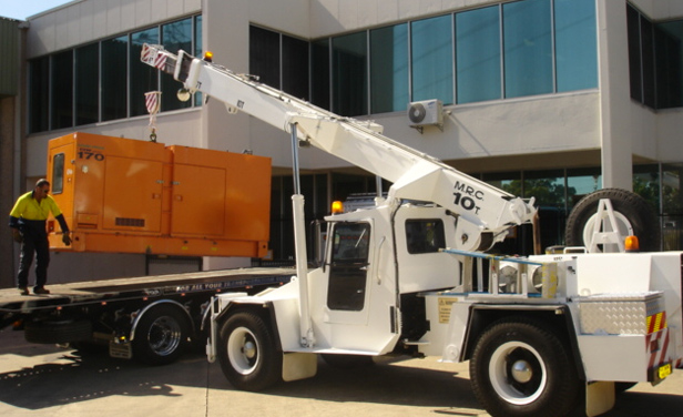Machinery Removal St Marys, Equipment Relocations Penrith, Machinery Dismantling Blacktown