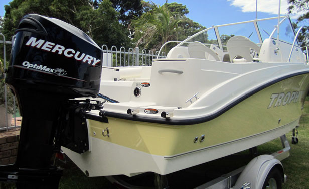 Boat Servicing Sutherland Shire, Outboard Motor Sales Kurnell, Boat Repairs Alfords Point