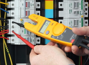 Switchboard Upgrades Whittlesea, Light & Power Repairs Kilmore, Industrial Electrician Lancefield
