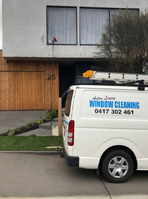 Commercial Window Cleaning Hoppers Crossing, Window Cleaning Services Tarneit, Professional Window Cleaners Wyndham Vale, Residential Window Cleaning Werribee