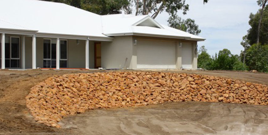 Earthmoving Perth Hills, Excavation Kalamunda, Rock Breaking Mundaring