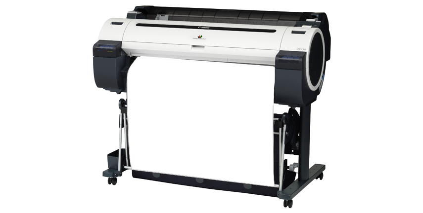 Ink and Toner Sales Rowville, Photocopier Rentals Croydon, Office Equipment Hire  Melbourne