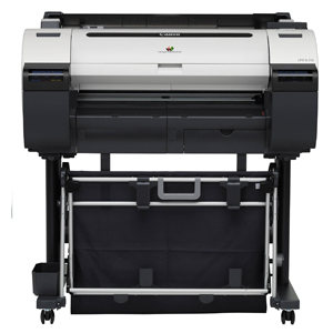 Photocopier Installation Warrandye, Cartridge Supplies North Melbourne, Ink & Toner Sales Croydon