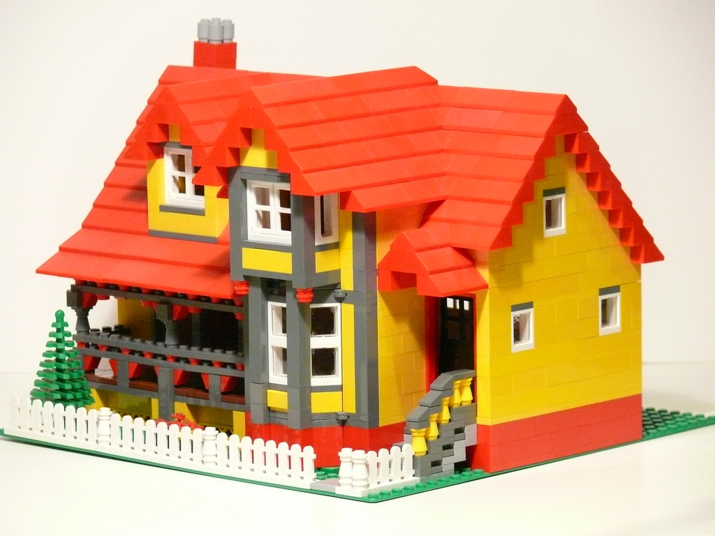 Toy home mortgage repayments Perth