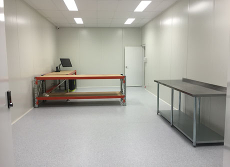 Refrigerated Boxes Port Macquarie, Fridge Installation Hunter Valley, Cool Room Builders Newcastle